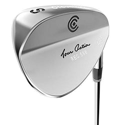 Cleveland Golf 2017 588 Tour Action Wedge-60 Degrees-RH