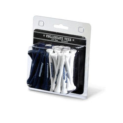 Penn State Nittany Lions NCAA 50 imprinted tee pack
