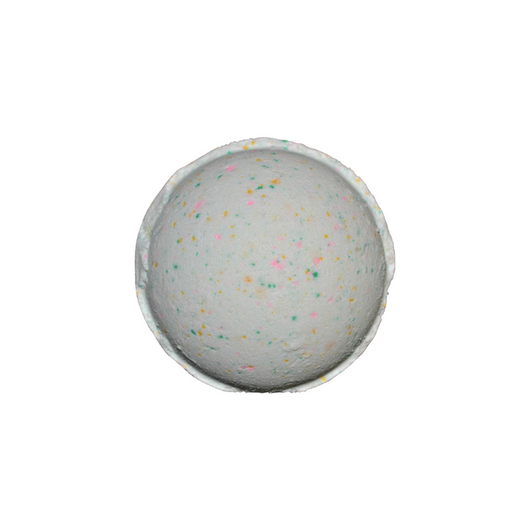 Secret Crush Bath Bomb