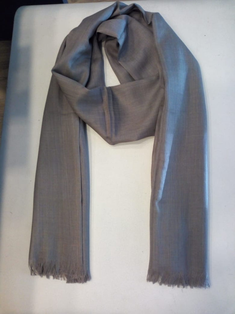 Turkish linen scarf