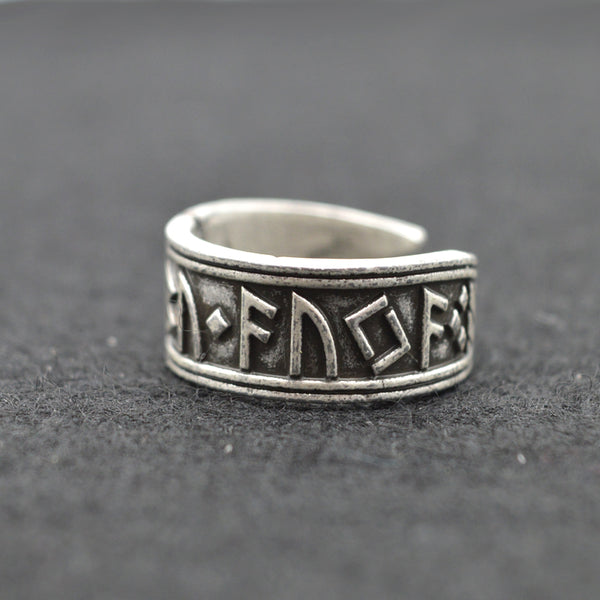 FREE - Vikings Nordic Ring