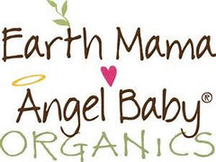 Earth Mama & Angel Baby Organics