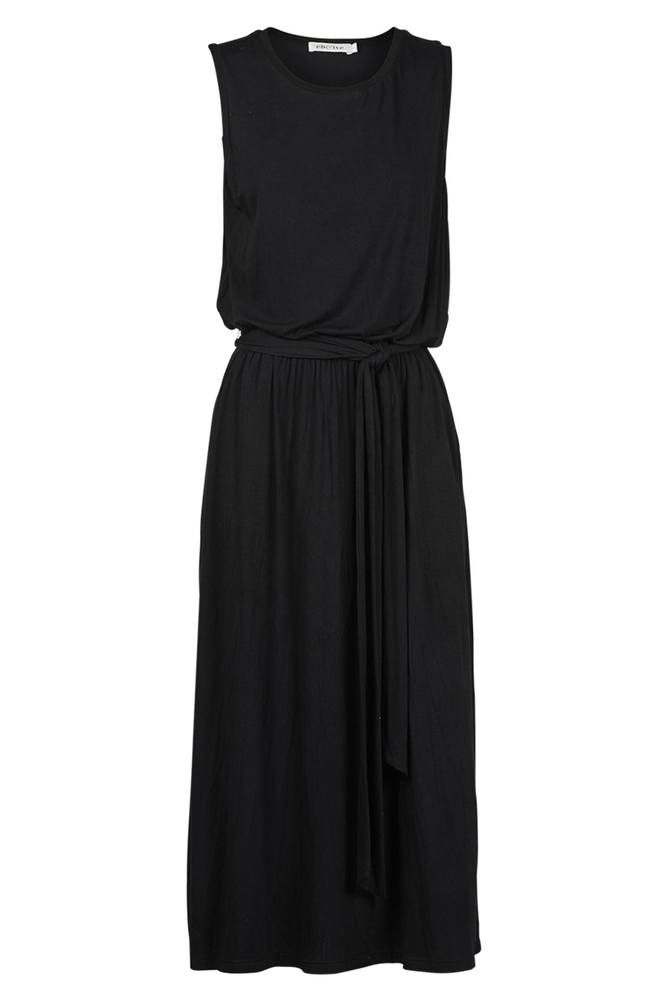 eb&ive - Sorella Waisted Dress
