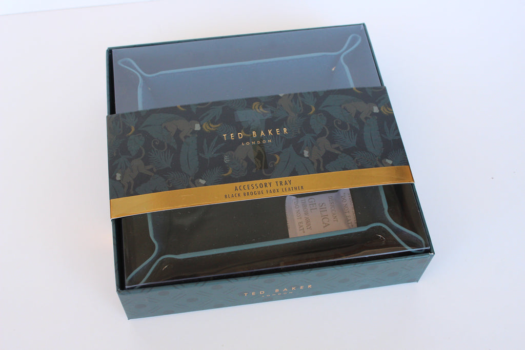 Ted Baker - Accessory Tray