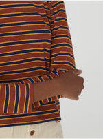 Nice Things - Stripes T-Shirt