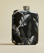 Ted Baker - Truly Gifted Flask