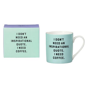 Yes Studio - Ceramic Mugs
