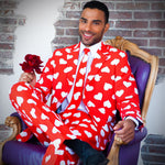 OppoSuits - Mr Lover Lover