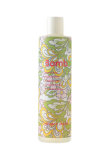 Bomb Cosmetics - Shower gel