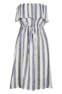 Isle of Mine - St Tropez Dress