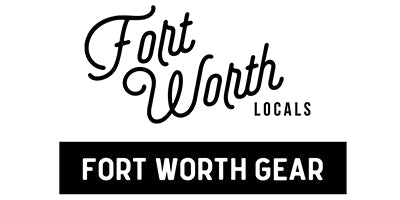 Fort Worth T-Shirts, Fort Worth Hats, Fort Worth Drinkware, Fort Worth Gifts, Panther City Apparel, Cowtown Apparel. Fort Worth Texas Gift Shop.