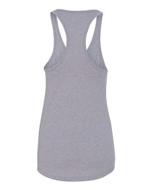 Fort Worth Locals - Women's Tank