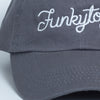 Funkytown - Dad Hat
