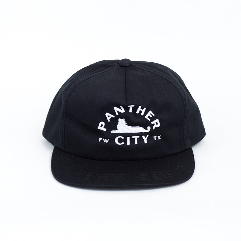 Panther City FWTX - SnapBack Hat