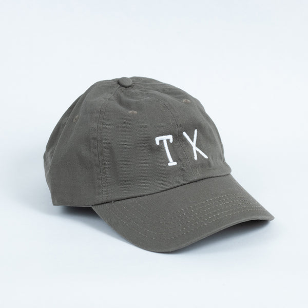 TX - Ball Cap