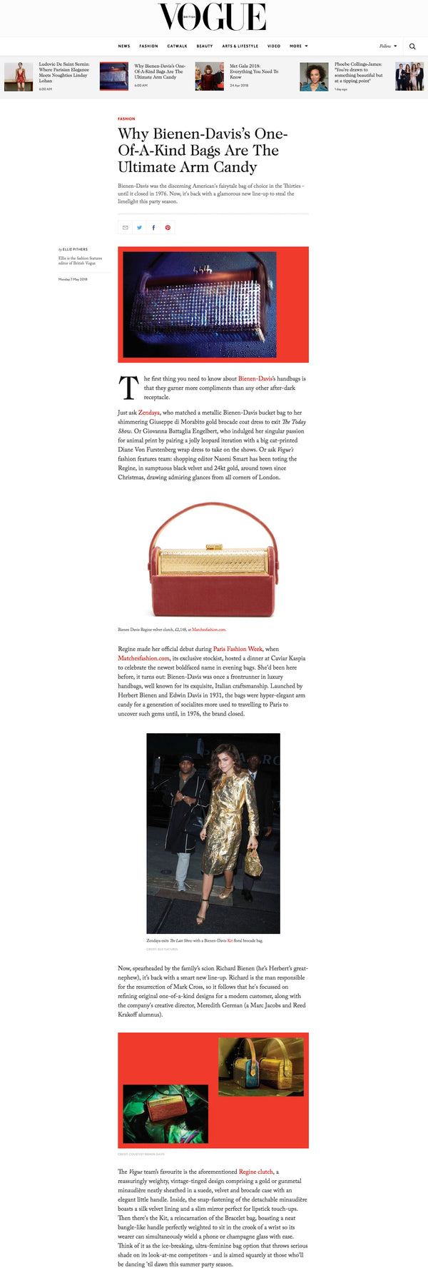 British_Vogue_Why_Bienen-Davis_One-Of-A-Kind Bags_Are_The_Ultimate_Arm_Candy
