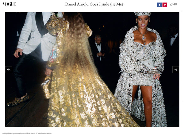 Vogue_Daniel_Arnold_Goes_Inside_the_Met_Sarah_Jessica_Parker_bienen-davis_The_Kit