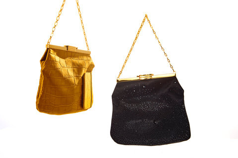 bienen-davis-mini-evening-handbags