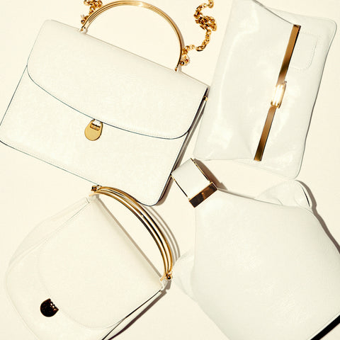 bienen-davis-all-handbags
