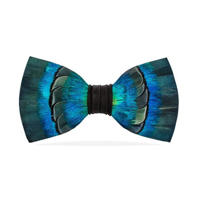Patterson Bow Tie