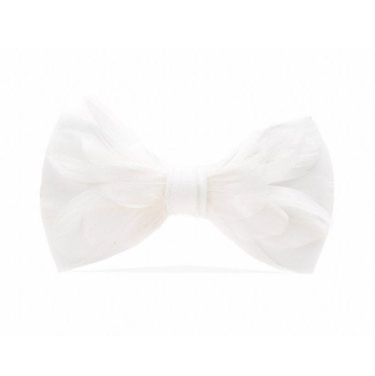 Carew Bow Tie