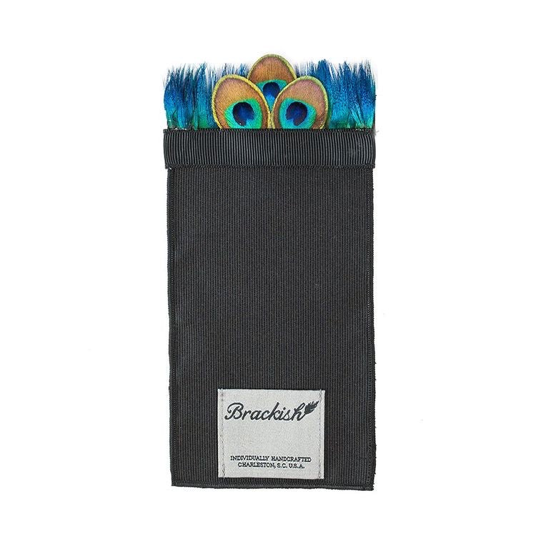 Brantley Pocket Square