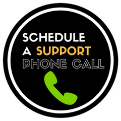 SUPPORT CALL