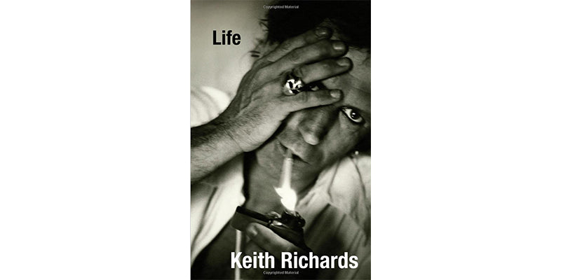 life keith richards on wrensilva blog