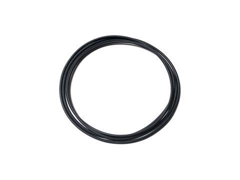 Replacement Turntable Drive Belts