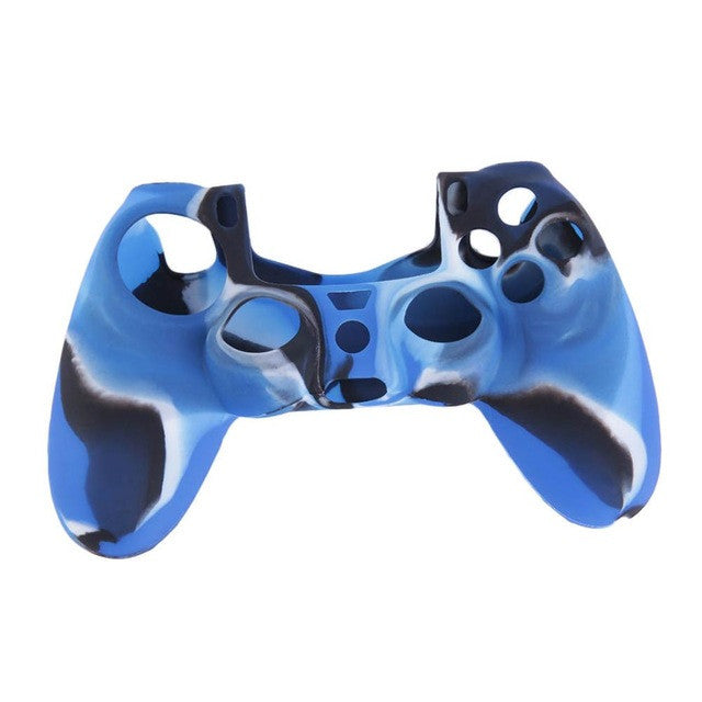 PS4 Camouflage Controller skin