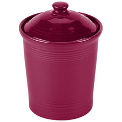Medium Canister 2Qt