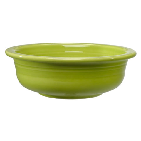 Serving Bowl 2 Quart