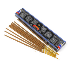 Superhit Incense