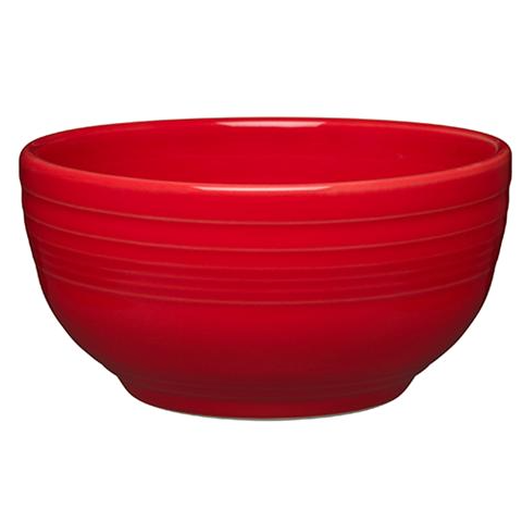Small Bistro Bowl 22 oz.