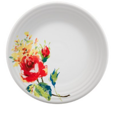 Luncheon Plate 9""