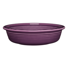 Medium Bowl 19oz