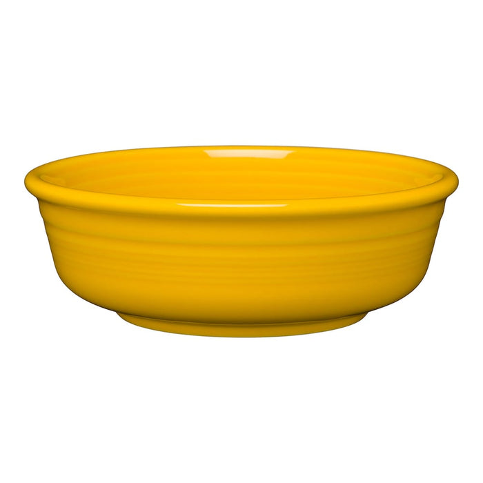 "Small Cereal Bowl, 5 5/8"", 14 1/4oz."