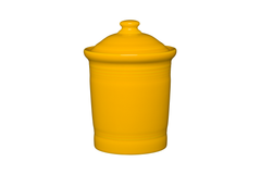Small Canister 1Qt