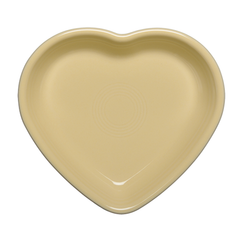 Medium Heart bowl 17oz