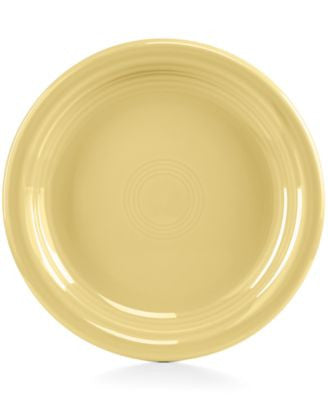 Appetizer Plate  6-5/8""