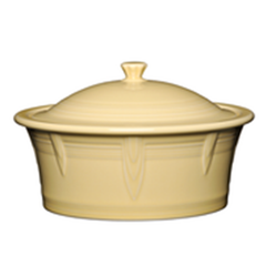 Large Covered Casserole 90oz