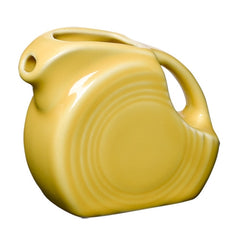 Mini Disk Pitcher  5oz