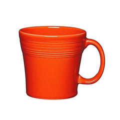 Tapered Mug  15oz
