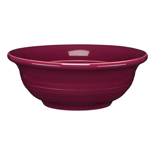 Fruit/Salsa Bowl 6-1/4 oz,  5-3/8""