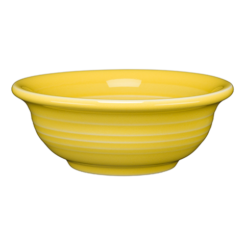 Salsa & Fruit Bowl 6-1/4 oz,  5-3/8