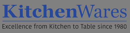 KitchenWares