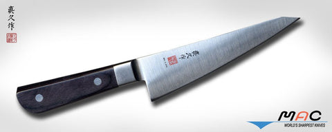 Japanese Series Honesuki Boning Knife BON-60