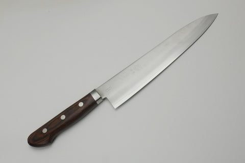 Elite Warikomi Gold Series Chef 8""