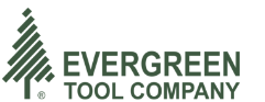Evergreen Tool Co