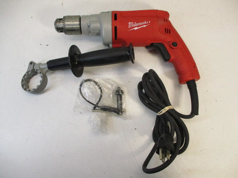 Evergreen Holecutting System Ii With Milwaukee Drill Evergreen Tool Co